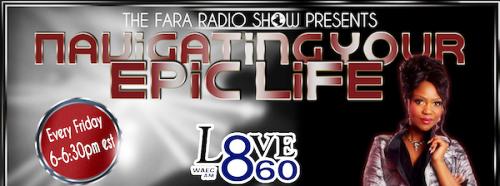 FaraRadio